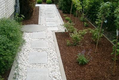 Stein Weg Gartenbau Landschaftsbau Erftstadt Köln