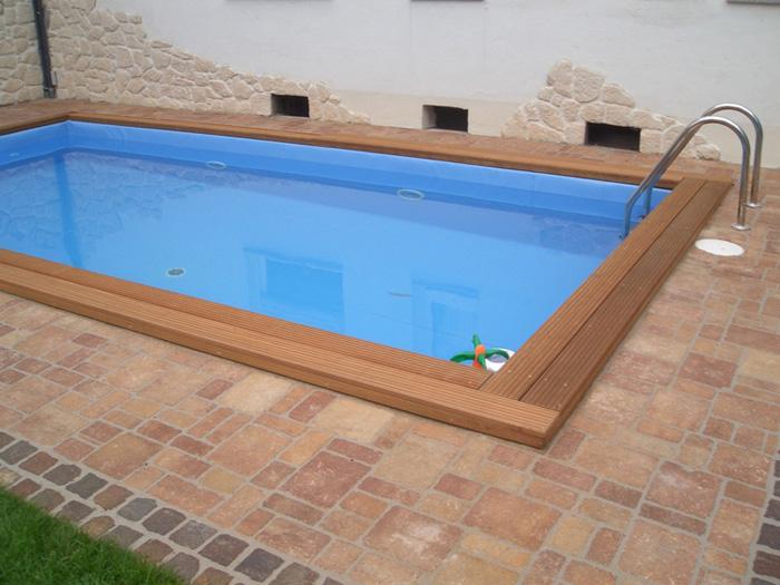 Wasser Schwimmbad Gartenbau Landschaftsbau Erftstadt Köln